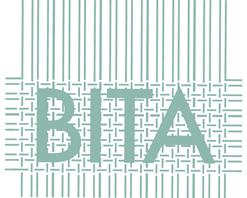 Bita - JM colours 2
