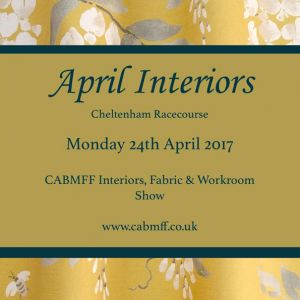 April Interiors, Cheltenham