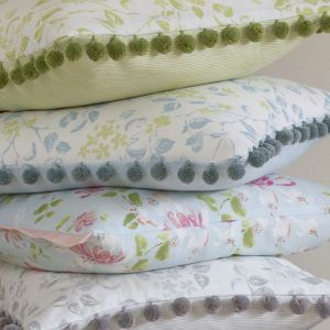 Melbury Lane - our new collection