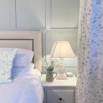 Apple Blossom bedroom 2