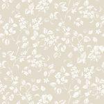 Apple Blossom stone fabric