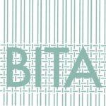 Bita – JM colours 2
