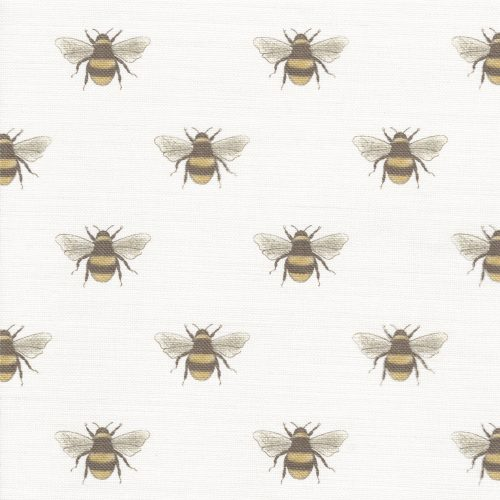 Busy Bee Natural sample