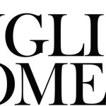 English-Home-Logo