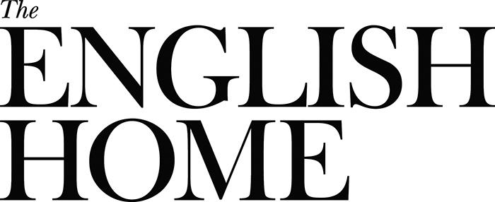 English Homes