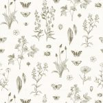 Field Study dove fabric