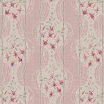 Fuchsia Trail heather pink