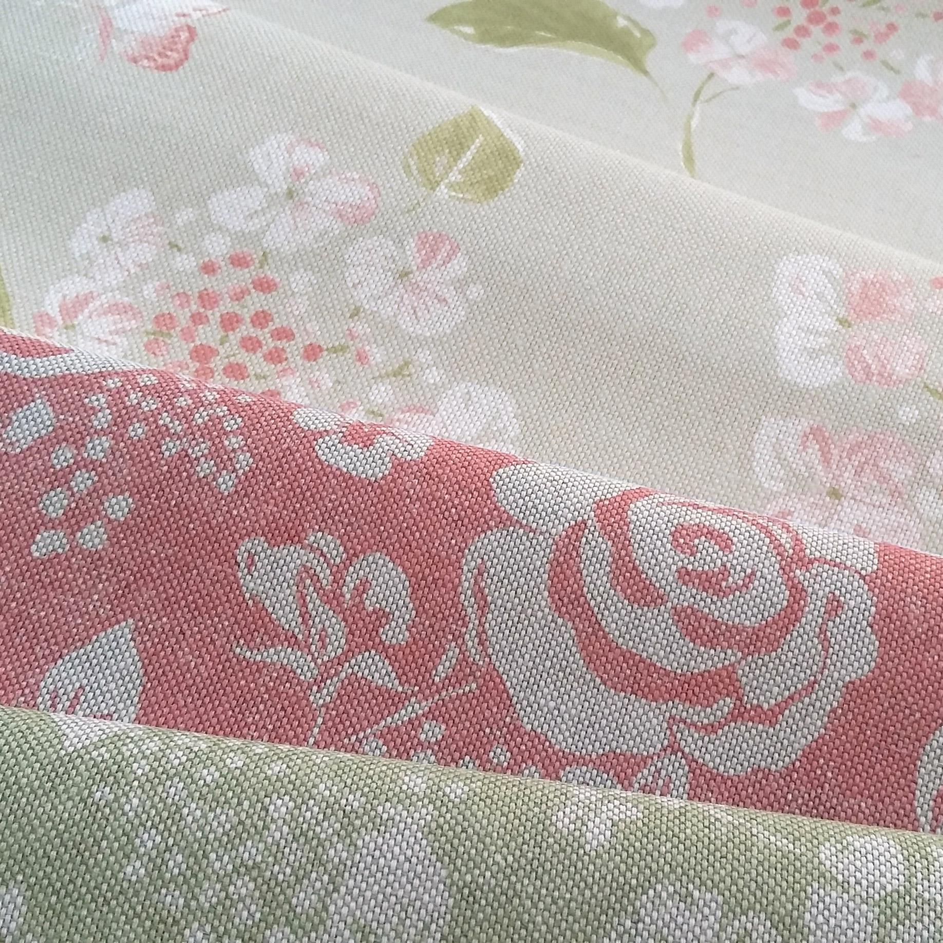 Hydrangea Soft Dove