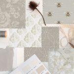 Layered-Neutrals-2-fabric
