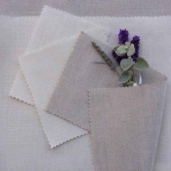 lovely-linens