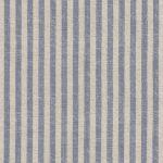 Luca Stripe country blue