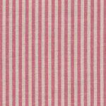 Luca Stripe raspberry