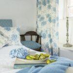 Maxine bedroom