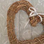 Meadow-Grass-dove-square-fabric