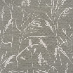 Meadow Grass Slate