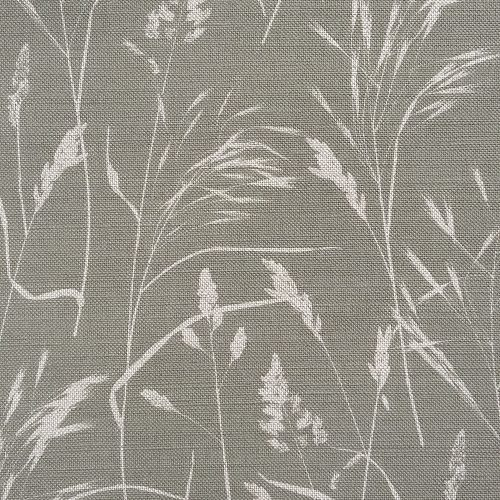 Meadow Grass Slate