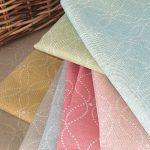 Mollie-Mix-fabric