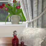 Peony-natural-&-dove-Rose-Garden-2-fabric