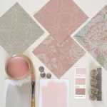 Pink-grey-2-fabric