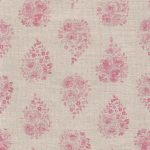 Rose Drop heather pink