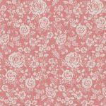 Rose Garden Rose 2