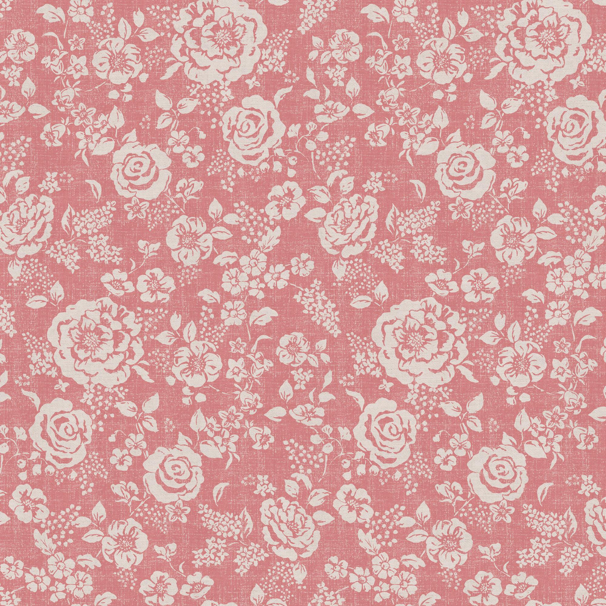 Rose Garden Rose