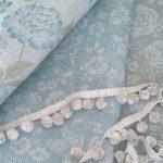Rose-Garden-sky-pompom-trim-fabric