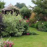 Summer-garden-fabric