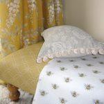 Wisteria—saffron-&-Mollie-fabric