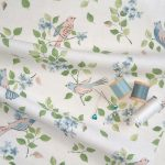 birds-in-blossom-sky-sewing-fabric