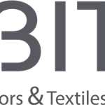 bita-interior-textiles-logo