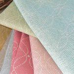 buy-fabrics-online