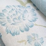 buy linen online