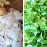 chopping ingredients 2