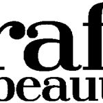 craft beautiful logo