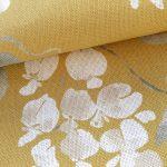 curtain-fabrics-online
