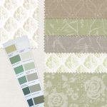 green-&-natural-moodboard-fabric