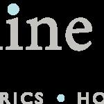 jacqueline-milton_logo