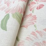 peony-pink-detail-fabric